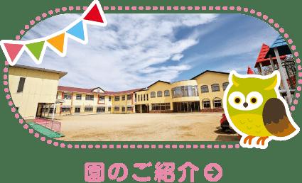 岸和田 いずみ 幼稚園